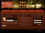 Website design #22243