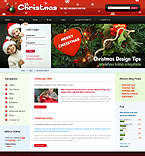 Website design #22261