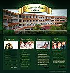 Website design #22272