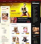 Website design #22303