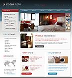 Website design #22345