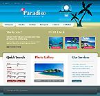 Website design #22406