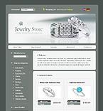 Website design #22448