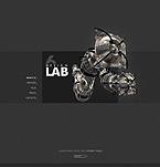 Website design #22466
