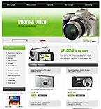 Website design #22482