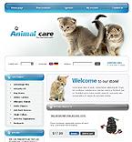 Website design #22498