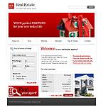 Website design #22510