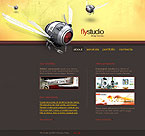 Website design #22512