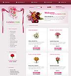 Website design #22517
