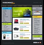 Website design #22518