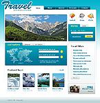 Website design #22548