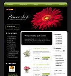 Website design #22557