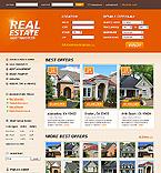 Website design #22626
