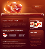 Website design #22634