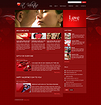 Website design #22643