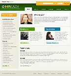 Website design #22649