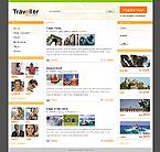 Website design #22692