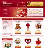 Website design #22695