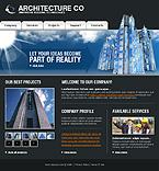 Website design #22701