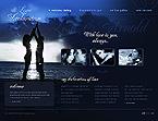 Website design #22776