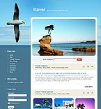 Website design #22877