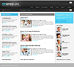Website design #22926