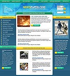 Website design #2303