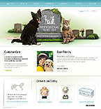 Website design #23055