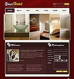 Website design #23060