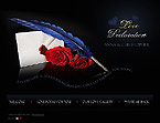 Website design #23062