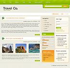 Website design #23446