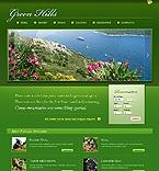 Website design #23450