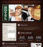 Website design #23481