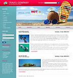 Website design #23558