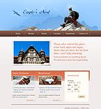 Website design #23584