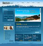 Website design #23686