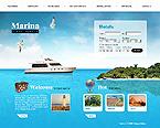Website design #23720