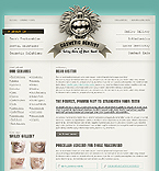 Website design #23774
