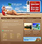 Website design #23864