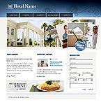 Website design #23878
