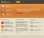 Website design #23887