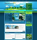 Website design #23891
