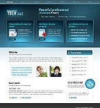 Website design #23952