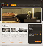 Website design #23984