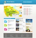 Website design #24126