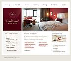 Website design #24304