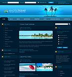 Website design #24389
