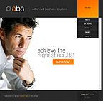 Website design #24482