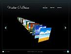 Website design #24483