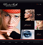 Website design #24611